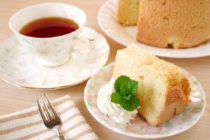 ケーキ 休憩 整理収納 効果 埼玉 東京