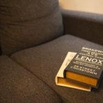 寝室 シンプル モダン インテリア 断捨離 ときめき 片づけ 整理収納