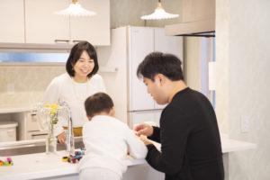 戸建て 新築 リフォーム 住宅 埼玉 ブログ