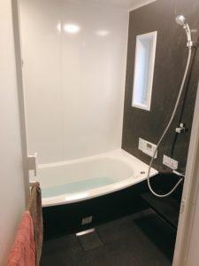 新築 浴室 注文住宅 ブログ 埼玉 リフォーム 東京 整理収納