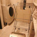 効率 時短 ワンオペ 共働き 洗濯 楽家事