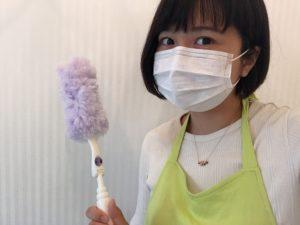 整理収納 サポート 埼玉