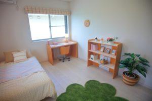 子供部屋 整理 収納 入学 入園