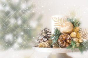 クリスマス 埼玉 浦和 コルソ イベント 整理収納 片づけ 断捨離 ときめき こんまり