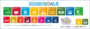 埼玉 SDGs 取り組み 環境 汚染 地球温暖化 モノを大切に 快適暮らしコンサルタント 断捨離 整理収納