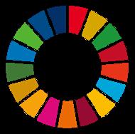 埼玉 環境 SDGs 宣言 分別 環境対策 作る責任 使う責任 川越 快適暮らしコンサルタント 埼玉県