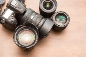 写真 カメラ 整理 ほめ写 親野 整理収納 思い出 片づけ 埼玉