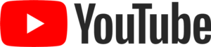 youtube 鈴木ゆり 整理収納 川越 埼玉 ママ 子育て 収納 床の間 和室 片付け キッチン リビング google